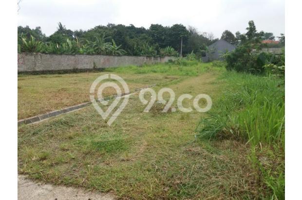 Anti Hutang Bank, Angsur Saja Tanah 72 Meter Selama 12 Bulan 16578933