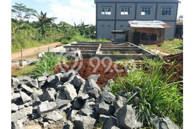 Anti Hutang Bank, Angsur Saja Tanah 72 Meter Selama 12 Bulan 16578935