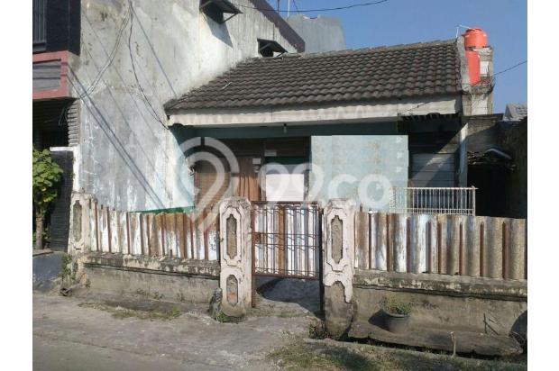 """Rumah dijual di Pejuang Pratama """"a703"""" 17794152"""