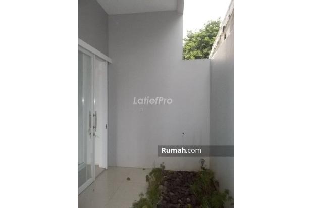 Rp1,74mily Rumah Dijual