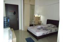 Apartemen Urbana Karawaci tipe Studio disewakan