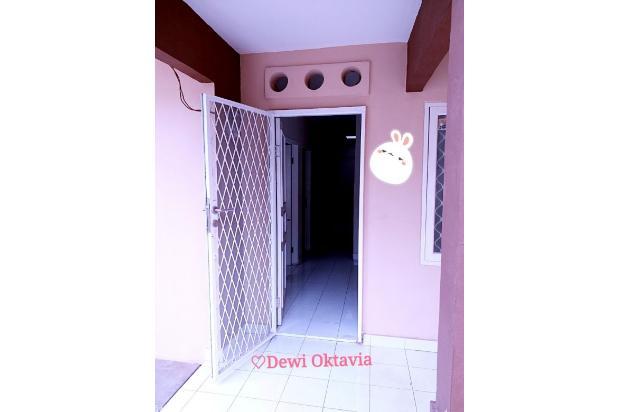 Rumah Baru di poris indah dkt banjar wijaya dan daan mogot cengkareng,Murah 16662965
