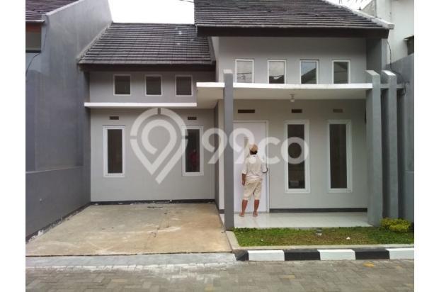 Jual Rumah di Batu Indah Regency Cilame Kabupaten Bandung Barat 18273054