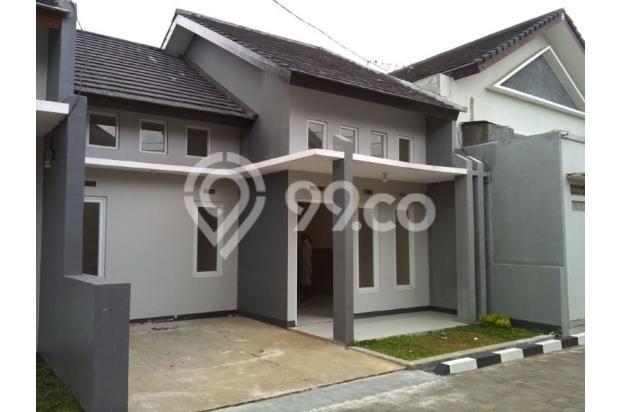 Jual Rumah di Batu Indah Regency Cilame Kabupaten Bandung Barat 18273055