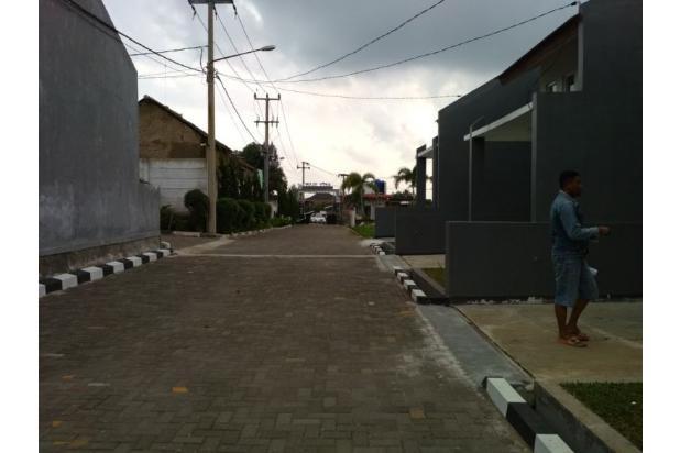 Jual Rumah di Batu Indah Regency Cilame Kabupaten Bandung Barat 18273056
