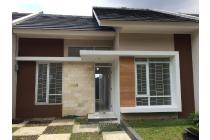 rumah over kredit padasuka bandung dekat cicaheum dp 160 juta tinggal huni