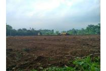 Tanah Kavling Setrategis Samping Jatim Park 2