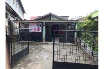 Dijual Rumah Di Padang Bulan Kecamatan Medan Johor