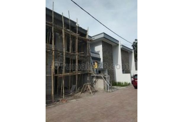 Rp1,85mily Rumah Dijual