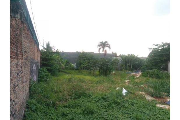 Rp8,56mily Tanah Dijual