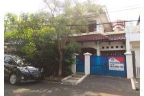 Rumah bagus exclusive di Pondok Indah