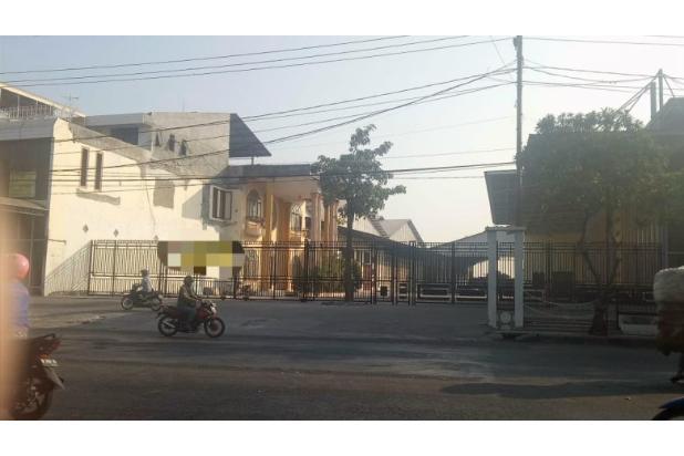Rp230mily Rumah Dijual