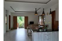 Rumah-Gianyar-6