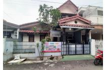 Rumah bagus murah dekat Bintaro