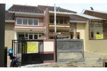 Dijual Rumah Bagus Lingkungan Elit di Jagakarsa Jakarta