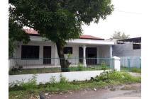 Dijual Rumah Sei Merah Siap Huni - R-0093