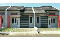 Dijual Rumah Siap Huni Rancamanyar Cibaduyut Bandung