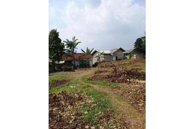 Tanah Kapling di Kalisuren, Depok: Murah, Lingkungan Perumahan 13244278