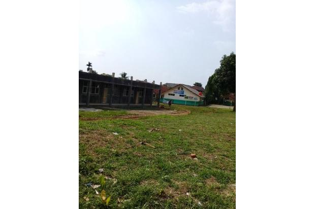 Tanah Kapling di Kalisuren, Depok: Murah, Lingkungan Perumahan 13244309