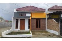 Rumah-Medan-9