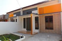 Rumah-Medan-13