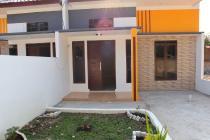 Rumah-Medan-17