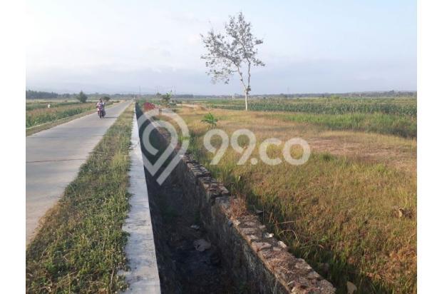 Beli Tanah Kaveling  Cara Paling Masuk Akal untuk Punya Rumah 13244471