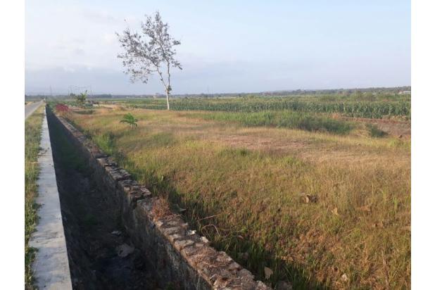 Beli Tanah Kaveling  Cara Paling Masuk Akal untuk Punya Rumah 13244475