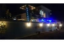 Dijual Rumah Semi Villa Pemogan Denpasar Dekat Seminyak Kuta