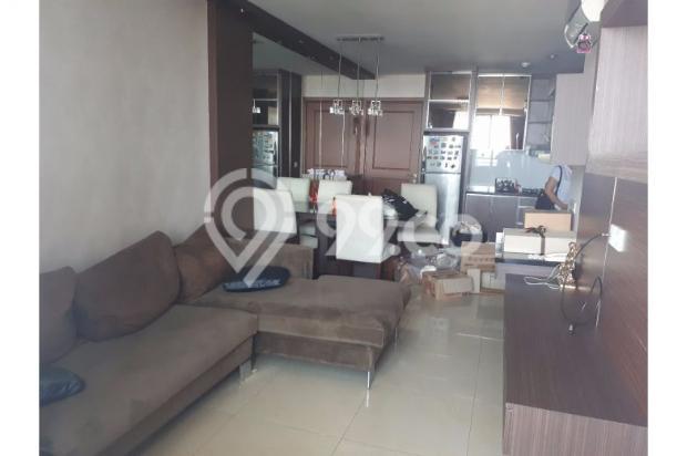 Dijual Apartement The Park Residence 2BR Kelapa Gading 12711653