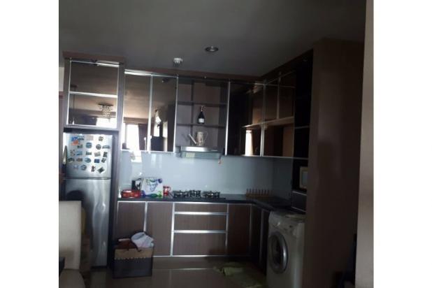 Dijual Apartement The Park Residence 2BR Kelapa Gading 12711655