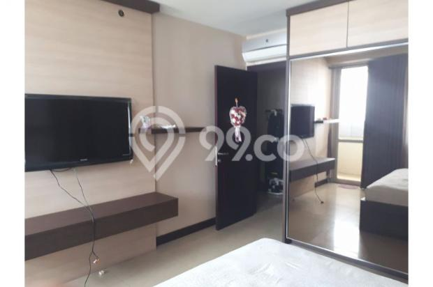 Dijual Apartement The Park Residence 2BR Kelapa Gading 12711658