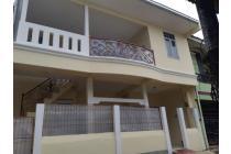 rumah kos BERSIH & AMAN perum Limus Pratama Regency Cileungsi