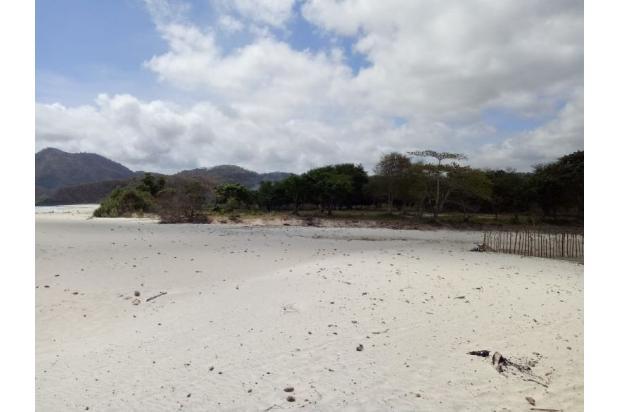 Rp98,6mily Tanah Dijual