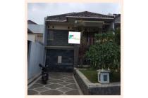 Rumah murah di Cipageran Cimahi Bandung