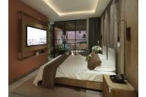 Hotel-Badung-3