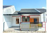 Rumah murah dan nyaman diskon 20% semua type