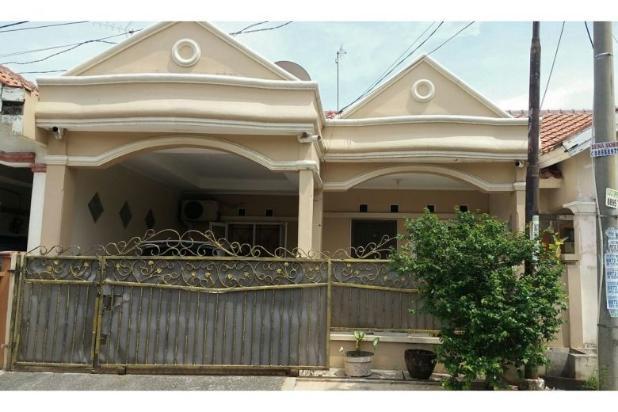Rumah Luas Murah di Harapan Indah Bekasi 12398277