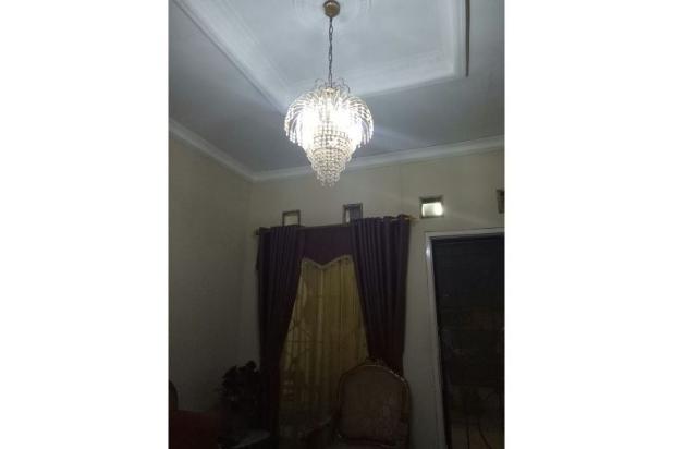 Rumah Luas Murah di Harapan Indah Bekasi 12398283