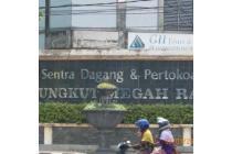 dijual RUKO Rungkut Megah Raya Surabaya industri jl raya kali rungkut