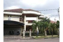 For Rent Rumah di Batununggal