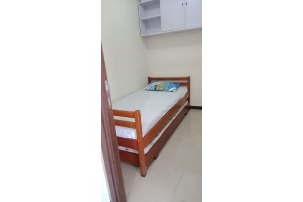 Rp5,48trily Apartemen Dijual