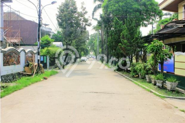 RUMAH DI JAKARTA TIMUR ( BAMBU KUNING ) 13961436