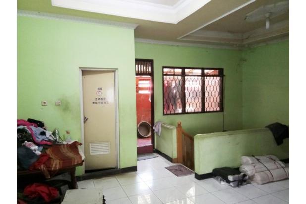 RUMAH DI JAKARTA TIMUR ( BAMBU KUNING ) 13961503