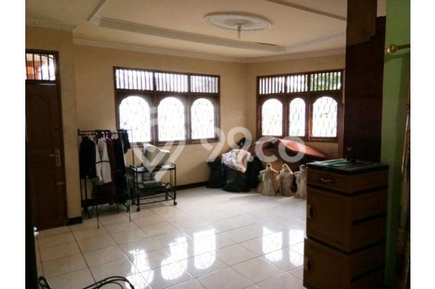RUMAH DI JAKARTA TIMUR ( BAMBU KUNING ) 13961510