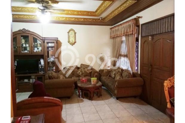 RUMAH DI JAKARTA TIMUR ( BAMBU KUNING ) 13961513