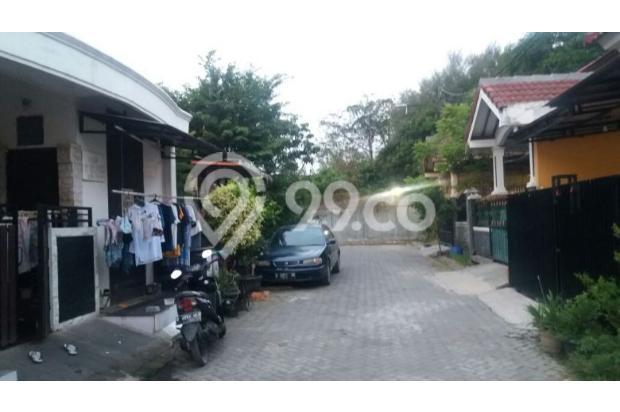 Dijual Rumah Taman Harapan Baru,Bekasi (A318) 15145668