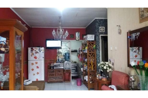 Dijual Rumah Taman Harapan Baru,Bekasi (A318) 15145670