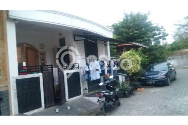 Dijual Rumah Taman Harapan Baru,Bekasi (A318) 15145678