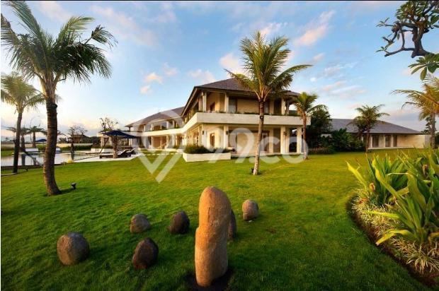 Villa Los pinggir pantai tabanan dkt tanah lot kelating soka canggu 14371096